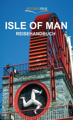 Karsten-Thilo Raab - Isle of Man