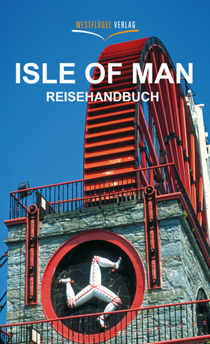 Isle of Man_Umschlag_2014 Wheel.indd