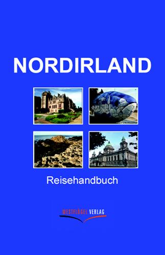 nordirlandreisehandbuchcoverklein