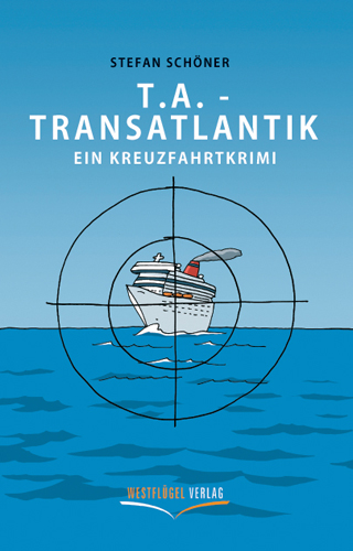 t.a.transatlantik