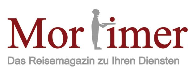 Unbenannt-3