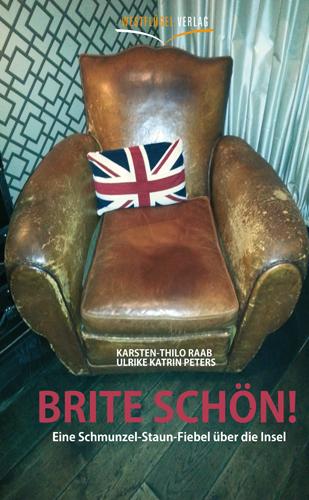 Brite schön-klein