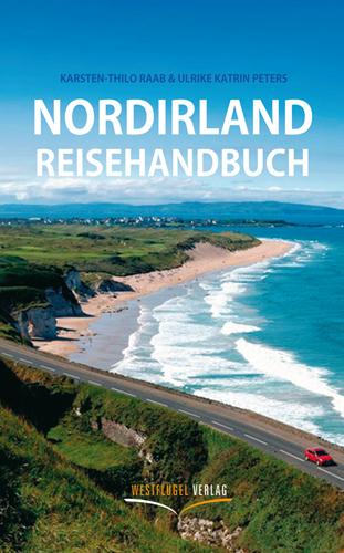 Nordirland Reisehaqndbuch